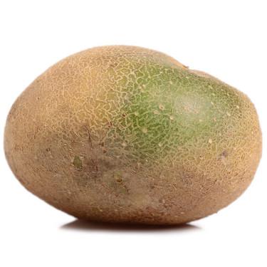 La patata puede ser tóxica: por qué hay que evitar las verdes y cómo evitar riesgos