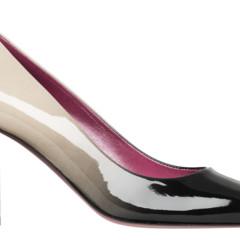 Foto 66 de 68 de la galería los-zapatos-de-ursula-mascaro-nos-auguran-un-invierno-lleno-de-color en Trendencias