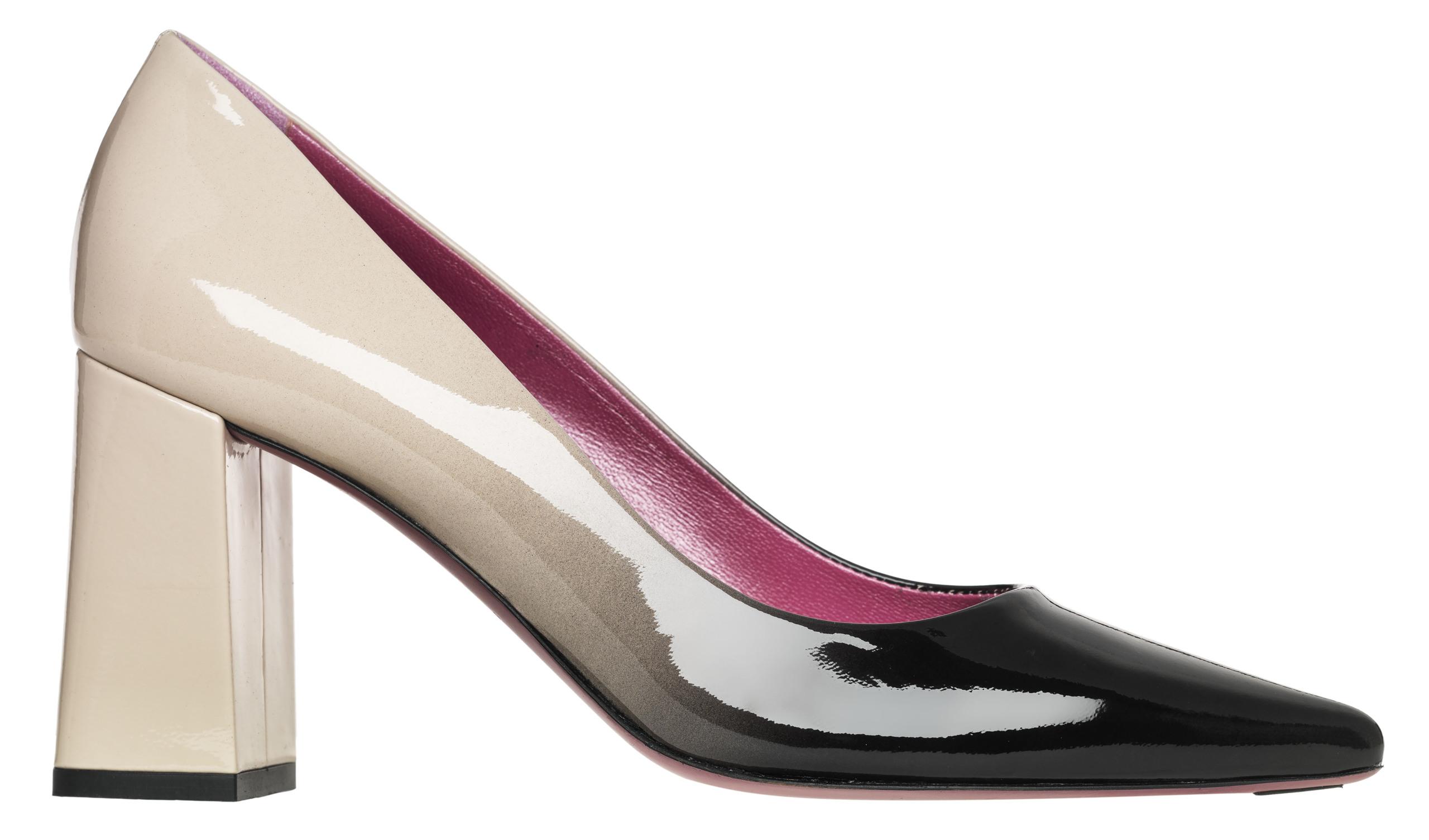 Foto de Los zapatos de Úrsula Mascaró nos auguran un invierno lleno de color (66/68)