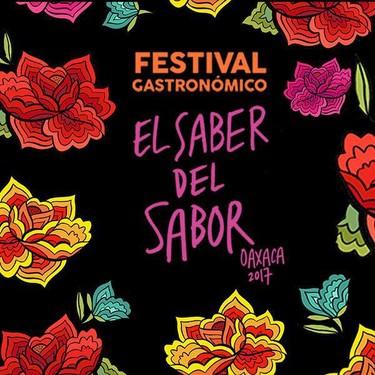 Agenda gastronómica en México, Septiembre 2017