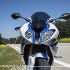 Foto 33 de 52 de la galería bmw-hp4 en Motorpasion Moto