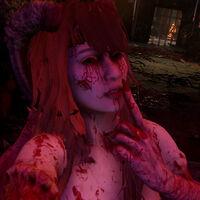 Análisis de Succubus: sangre, gore y sexo en un juego de acción muy desagradable y que cansa muy rápido