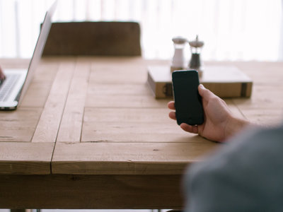 Infojobs y Jobandtalent, ¿cuál es la mejor app para encontrar trabajo?