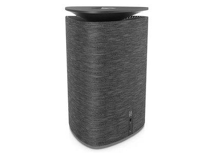 HP Pavilion Wave 600-A002NS: diseño y sonido en la torre de PC más exclusiva que puedes comprar por 605,59 euros en PcComponentes
