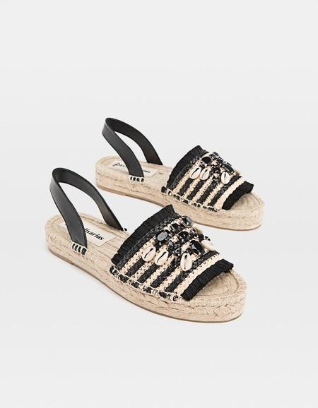 Conchas Zapatos 2019 03