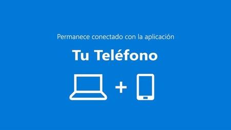 App Tu Telefono