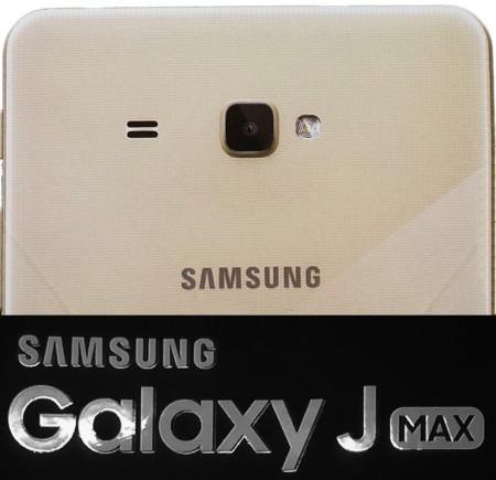 ¿Necesitamos móviles de 7 pulgadas? La última filtración de Samsung apunta en esa dirección