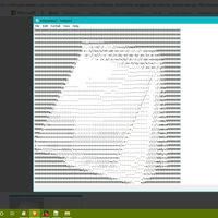 Microsoft se echa atrás y saca el Bloc de Notas de la Microsoft Store