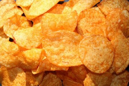 Comida chatarra: cómo afecta a la salud y por qué es importante reducir su consumo