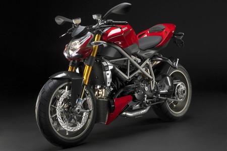 Ducati Streetfighter V4 2020 4