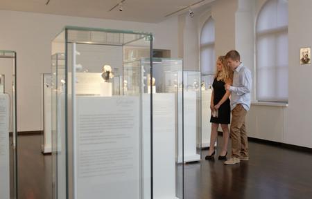 German Watch Museum