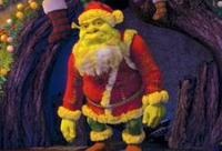 'Shrek en Navidad', lo nuevo de nuestro ogro verde