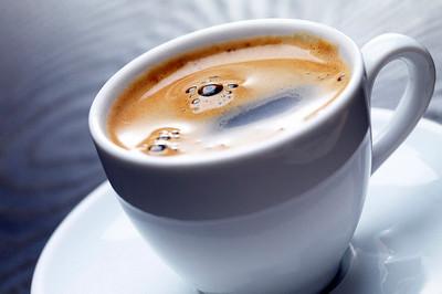 Cafeína, ¿cuánto podemos consumir y en qué ingredientes se encuentra?