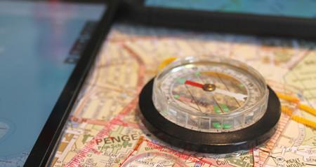 Nokia mimó mucho a sus mapas hasta que no los necesitó, ahora son alemanes