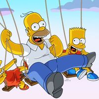 Humberto Vélez regresa como Homero Simpson en la temporada 32 de 'Los Simpson' que se transmitirá por Star+ en México y Latinoamérica