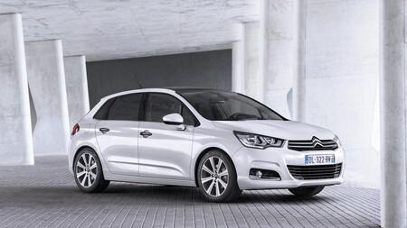 Los Citroën C3 y C4 y los DS 3, 4 y 5, a revisión masiva en Europa por airbags defectuosos