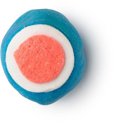 Products 2015 Bubble Bar The Mod