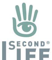 'Second Life' se muere