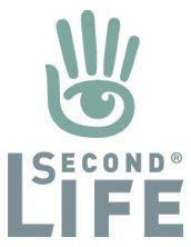 'Second Life' se muere