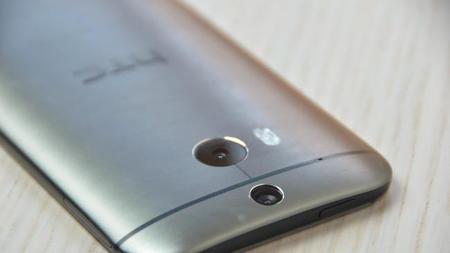 'One (M8) for Windows' sería el nombre del nuevo Windows Phone de HTC que llegaría en agosto