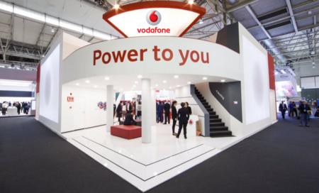 Vodafone reformula su oferta con TV Online incluida, más roaming, más megas y subida de hasta 3 euros