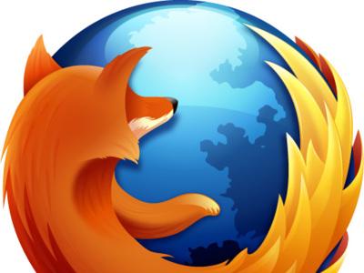 Imagen de la semana: Habemus nuevo icono de Firefox
