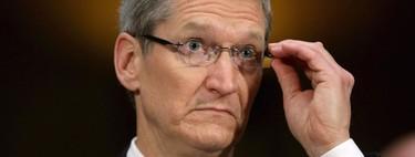 Apple denuncia a un ex-empleado por violación de contrato al crear su propia empresa de chips