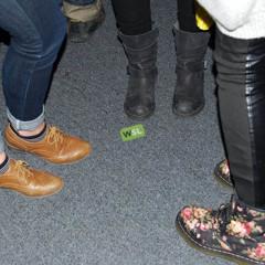 Foto 62 de 82 de la galería streetstyle-en-los-desfiles-de-la-semana-de-la-moda-de-nueva-york-una-semana-de-imagenes en Trendencias