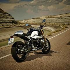 Foto 29 de 91 de la galería bmw-r-ninet-outdoor-still-details en Motorpasion Moto