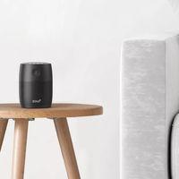Google anuncia los primeros altavoces de terceros con Assistant y su integración con LG [Actualizado]