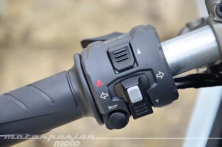 Ducati 959 Panigale 059