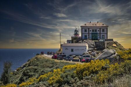 Lighthouse 5770577 1920