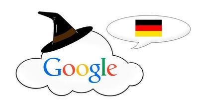 La nube de Google predice los resultados del Mundial