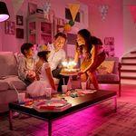 Philips Lighting actualiza su catálogo para ofrecer soluciones lumínicas a cada necesidad