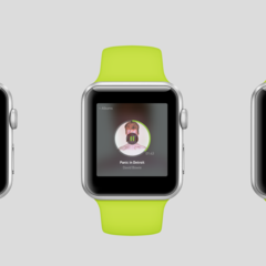 Foto 6 de 13 de la galería asi-pueden-ser-algunas-aplicaciones-en-el-apple-watch en Applesfera