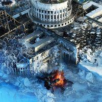 Los mecenas de Wasteland 3 se preparan para recibir su versión alpha este mes
