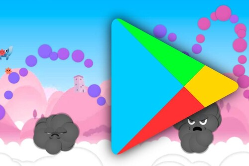 92 ofertas en Google Play: estas aplicaciones gratis y con descuento durarán muy poco, descárgalas ya