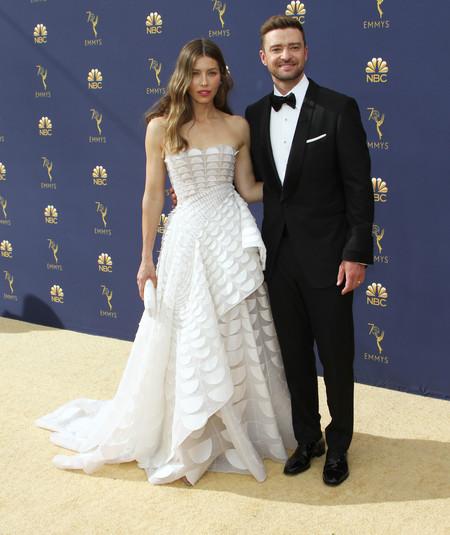 Emmys 2018 2
