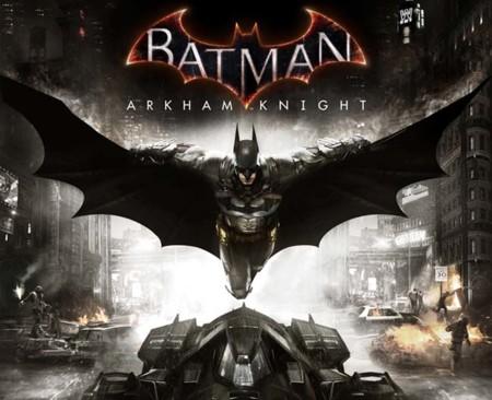 Batman: Arkham Knight, todo lo que necesitas saber