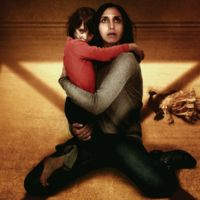 'Under the Shadow', tráiler y cartel de la aclamada heredera de 'Babadook'