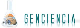 Genciencia, un blog de ciencia