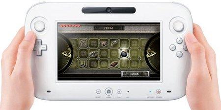 Wii U muestra algunas de sus premisas en dos nuevos vídeos