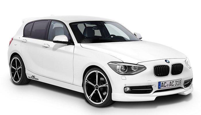 3 additionally Esquema additionally Bmw 1er F20 Acs1 Ac Schnitzer Essen Motor Show 2011 15 likewise 41 likewise 14. on ac motor