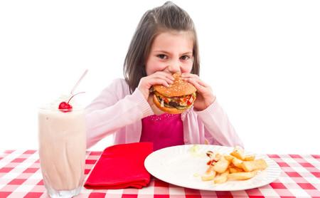 SUH: la enfermedad que puede causar la ingesta de carne mal cocida