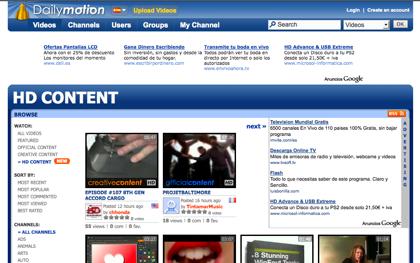 ne dohányozzon videót online dohányzás népi gyógymódokkal