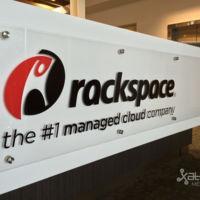 """""""México está listo para adoptar servicios en la nube"""" Conoce de qué se trata Rackspace"""