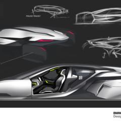 Foto 10 de 44 de la galería los-angeles-auto-show-design-challenge-2012 en Motorpasión