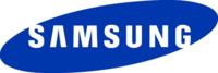 Samsung vendió 41 millones de teléfonos durante el primer trimestre del año y alcanza máximos históricos