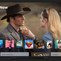 Apple ofrecerá suscripciones desde su app TV para iPhone, iPad y Apple TV a partir de 2019
