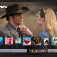 Apple ofrecerá suscripciones desde su app TV para iPhone, iPad y Apple TV a partir de 2019